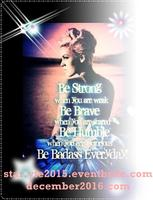 Starlyte2015 PremiereAgenda at Shanni.MEdia - Shanni's...