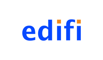 edifi for Schools | Australian Launch