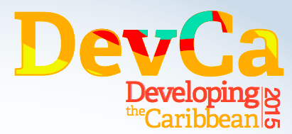 Developing the Caribbean | Trinidad and Tobago