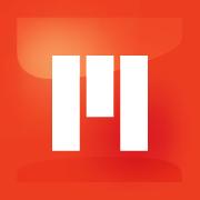 Meta Augmented Reality Hackathon in San Francisco