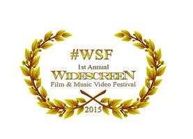 1st ANNUAL WIDESCREEN FILM & MUSIC VIDEO FESTIVAL [FEB...