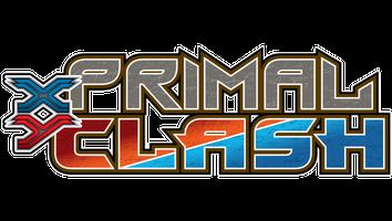 Primal Clash Pokemon Prerelease Torrance