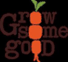 Taste of School Gardens 2015