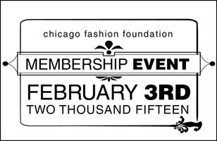 CFF Membership Event 2015