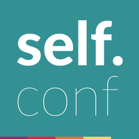 self.conference 2015