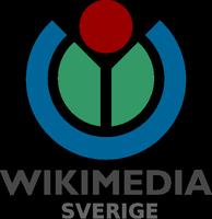 Kvinnorörelsens historia, skrivstuga på Wikipedia