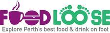 Food Loose Tours logo