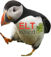 ELT Ireland Annual Conference 2017