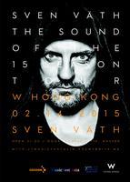 """MusicFestAsia """"underground series"""" Mix & Match @ W..."""