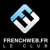FrenchWeb Day MEDIA - la conférence des medias de...