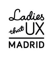 Ladies that UX - 7 - ¡Volvemos!