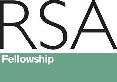 RSA Leicester: Salon event