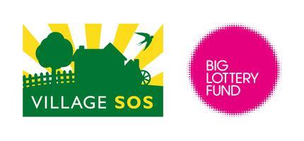 The Village SOS Community Workshop: Get involved in...