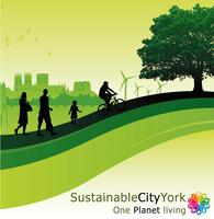 SustainableCityYork:  Making sense of sustainability -...