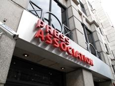 A CIPR 'Hear from the Experts' Breakfast Briefing:...