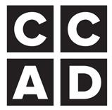 CCAD Middlesbrough Summer Show - School Visits