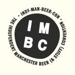 Independent Manchester Beer Convention 2013