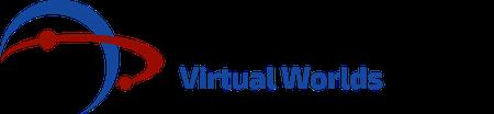 Federal Consortium for Virtual Worlds 2015 Workshop