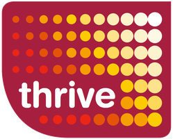Make business-networking work for you - Thrive