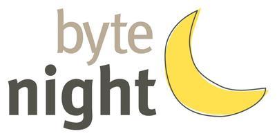 Byte Night East Anglia Launch 2015