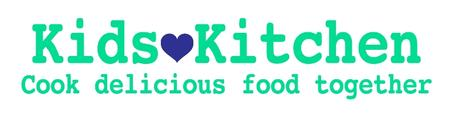Kids Kitchen: Leading Cooking Sessions with Adults &...