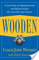 "AMG Book Club Meeting: ""Wooden: A Lifetime of..."