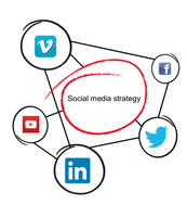 The Social CEO: Thinking Strategically about Social...