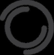 Community Church Bishops Stortford logo