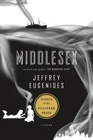 MONTHLY BOOK STUDY GROUP / MIDDLESEX