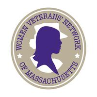 7th Annual Women Veterans' Conference!