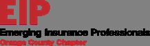 Emerging Insurance Professionals - Kick-Off Mixer 2015