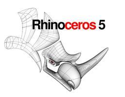 Progettazione 3D Rhinoceros 5 – Basic