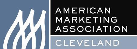 2015 Cleveland AMA Market Research Conference