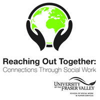 Reaching Out Together: Connections Through Social Work...