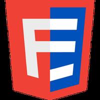 Architettura CSS di applicazioni complesse