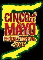 Cinco Phoenix 2015