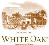 Derby Day at White Oak Vineyards & Winery