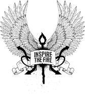Inspire the Fire 2015 Spring Semester Registration