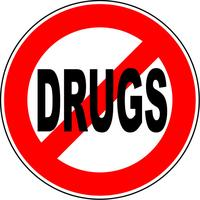 SAY 'NO' TO DRUGS - Azerbaijani-American Evening of...