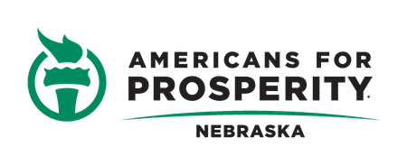 AFP-NE Legislative Preview in Omaha