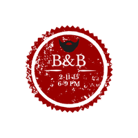 NAWBO SLC Beards and Babes Mixer! - Feb.11th 2015