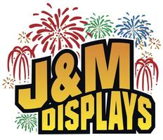 Fireworks Training - American Pyrotechnics Association