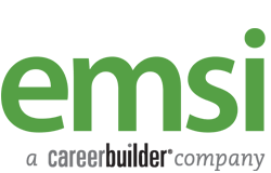2015 National EMSI Conference