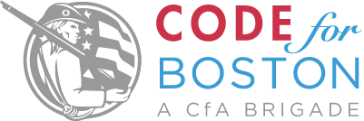CodeAcross Boston 2015