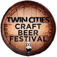 Spring Craft Beer Festival Session  April