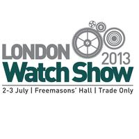 London Watch Show