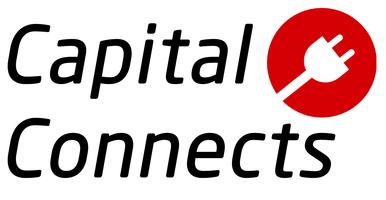 Capital Connects Fall 2015