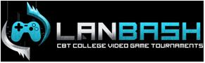 LANBASH 8