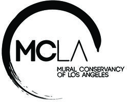 MCLA Marin Salon Series Present An Evening of Music &...
