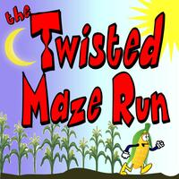 Twisted Maze Run - Afterhours (Friday night)